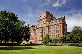 university-of-manchester-1-1024×682